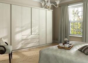Avola-Cream-Knebworth-Bedroom