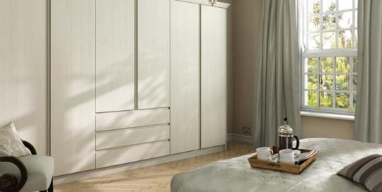 Avola-Cream-Knebworth-Bedroom