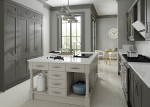 Madison-painted-Kitchen-2