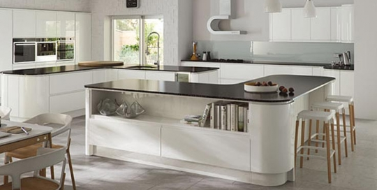 Strada-gloss-kitchen-4