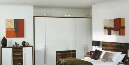 Venice-Bedroom-white