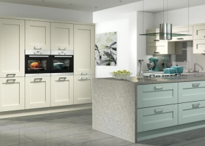 Windsor-traditional-Kitchen